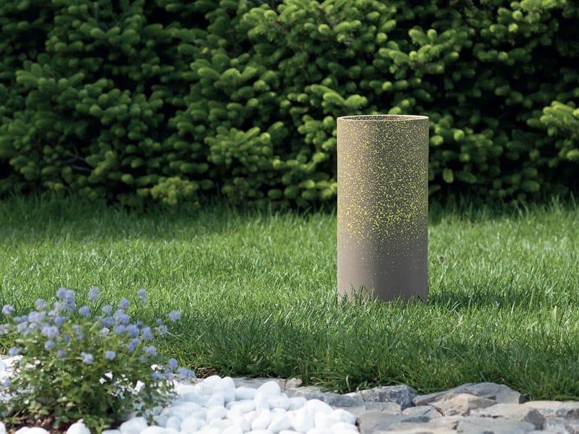 Ceramic vase STRESA by Pot à Porter