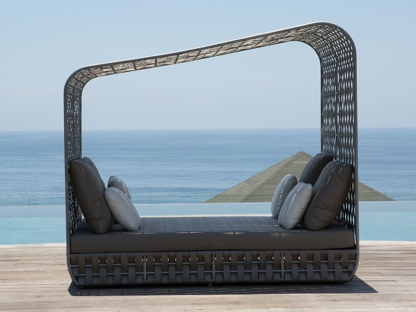Daybed STRIPS 23219 by SKYLINE design