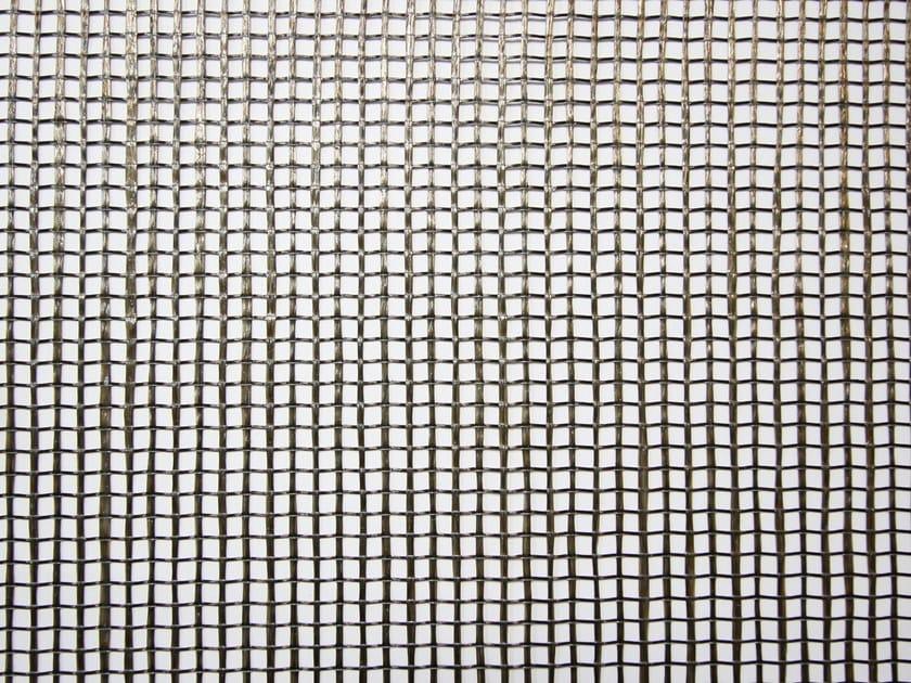 Reinforcing mesh STRUKTURA BASALTO 240 by Biemme