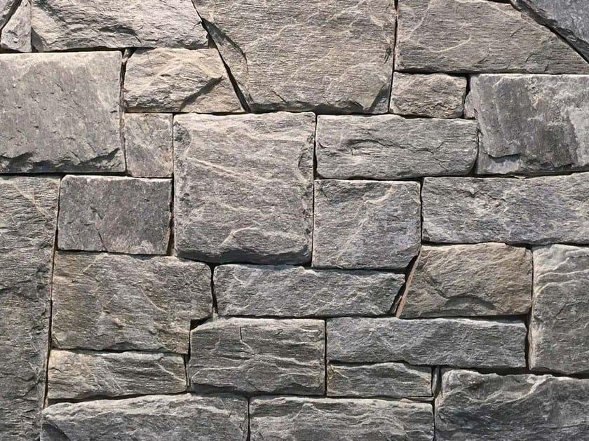 Natural Stone Wall Tiles Stubai By B Rivestimenti Naturali
