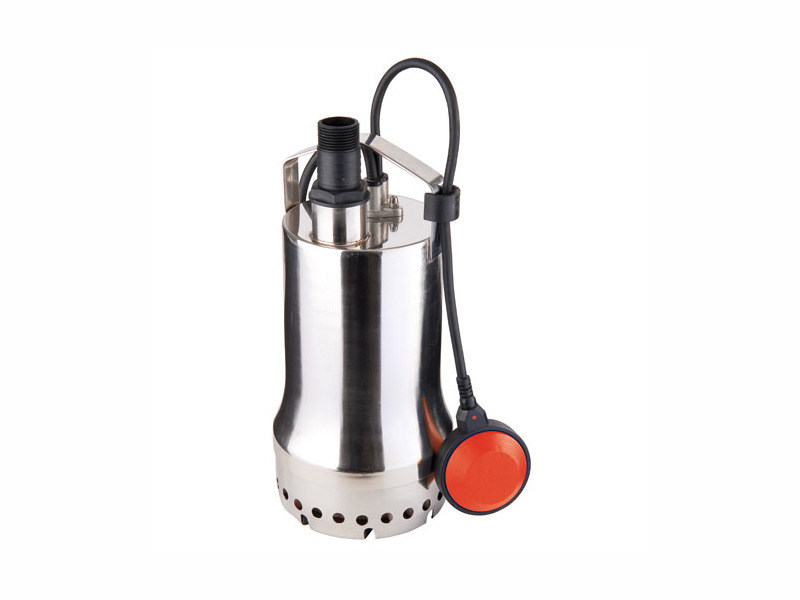 Grey water unit SUBSON PREMIUM by SALMSON