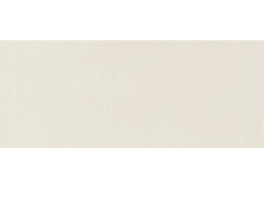 Indoor white-paste wall tiles SUITE CREAM by CERAMICHE BRENNERO