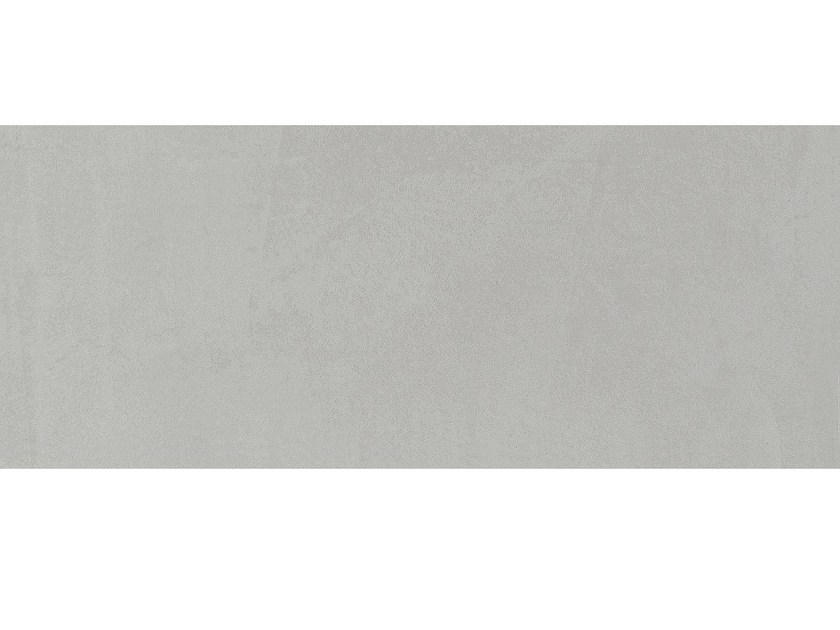 Indoor white-paste wall tiles SUITE GREY by CERAMICHE BRENNERO