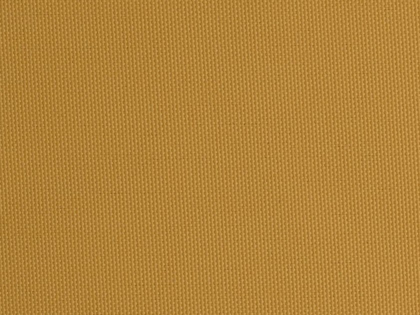 Solid-color polypropylene fabric SUNSET by Elastron