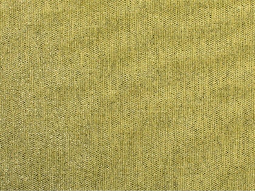 Trevira® CS fabric SUPERNOVA by ONE Mario Sirtori