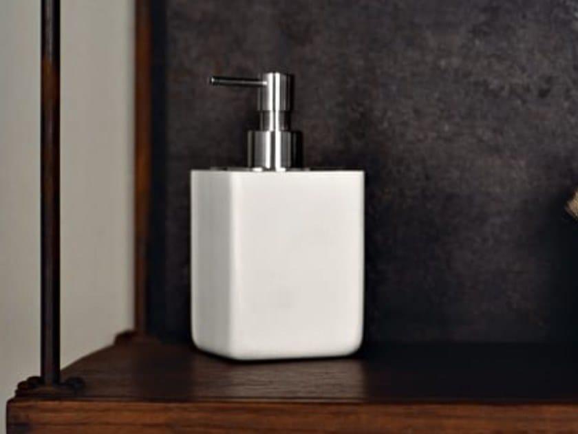Bathroom Soap Dispensers, Soap Dispensers For Bathrooms