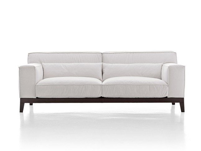 Sofa SWING | Sofa by Busnelli