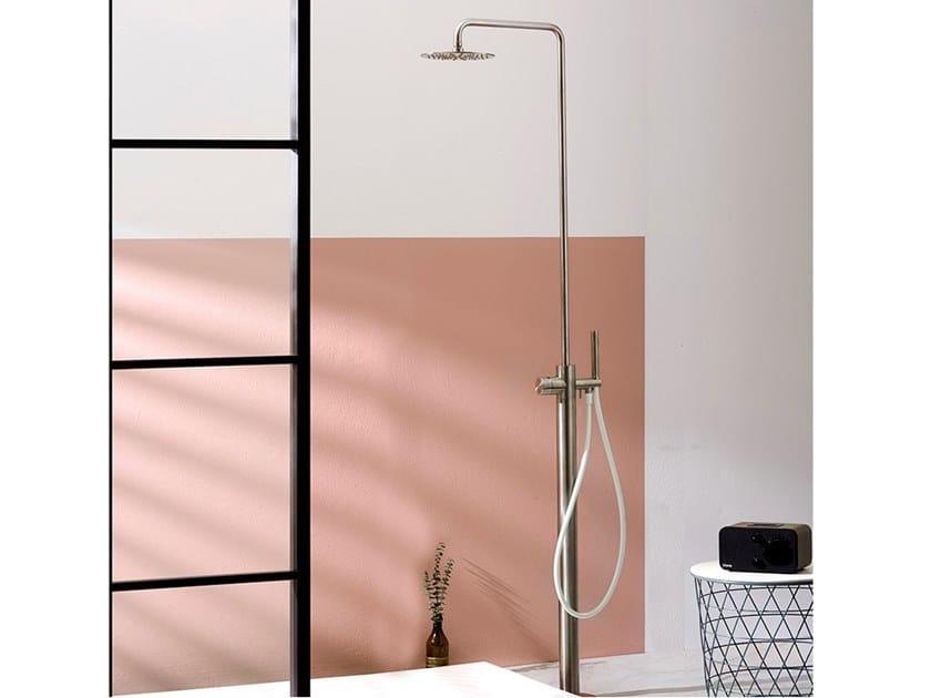 SYNTH | Colonna doccia