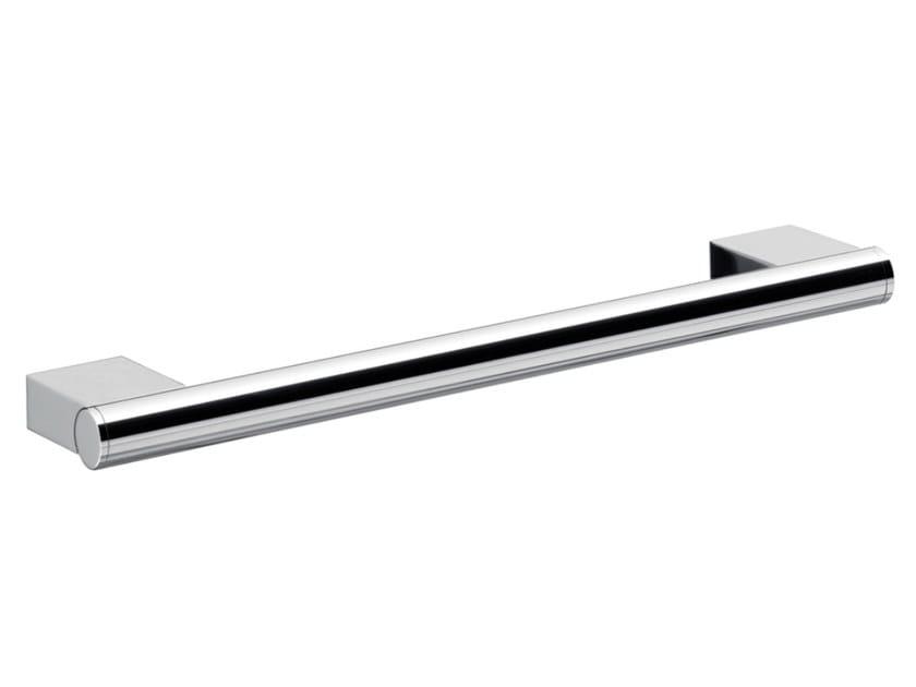 Fixed metal grab bar SYSTEM2 | Metal grab bar by Emco Bad