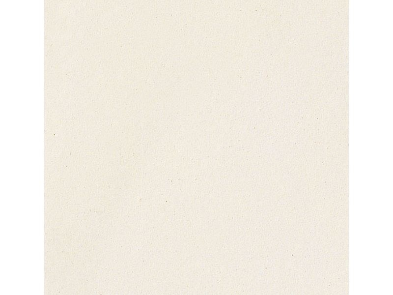 Porcelain stoneware wall/floor tiles T.U. COLD WHITE by Ceramiche Coem