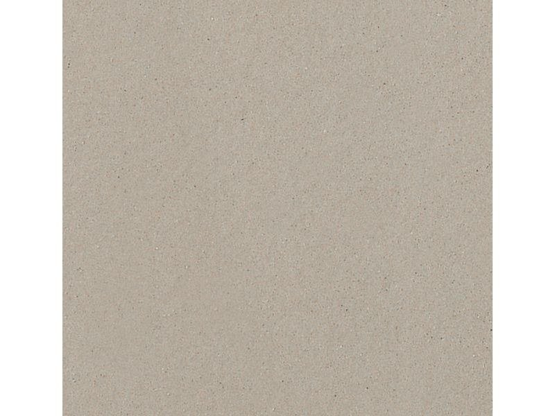 Porcelain stoneware wall/floor tiles T.U. GREY by Ceramiche Coem