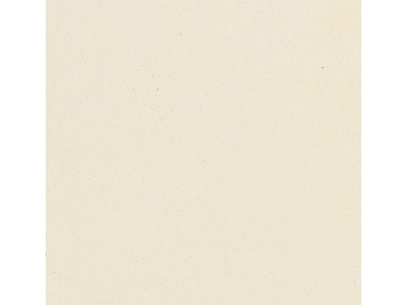 Porcelain stoneware wall/floor tiles T.U. WARM WHITE by Ceramiche Coem