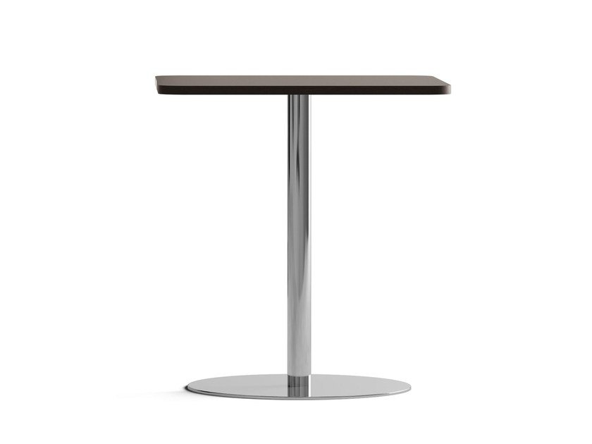Table Table by Arte & D