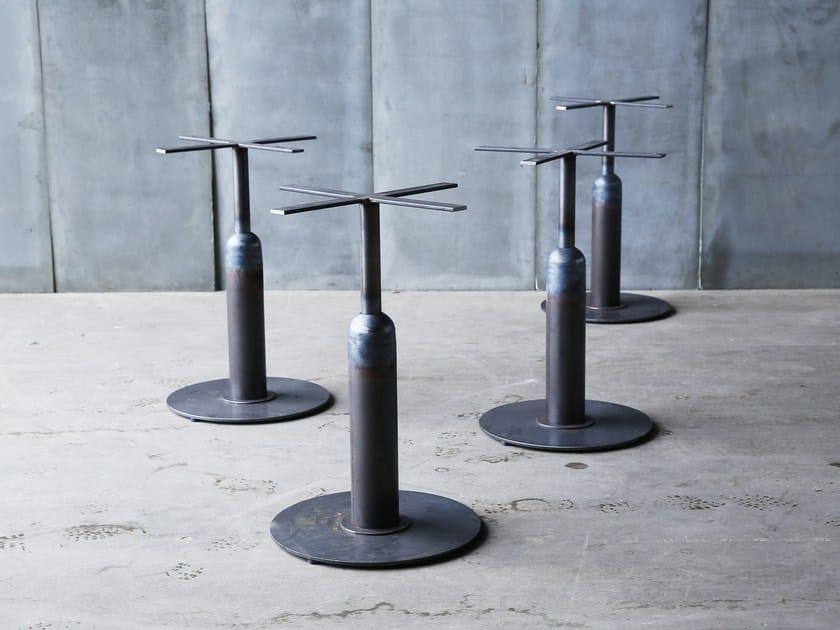 APOLLO | Base per tavoli