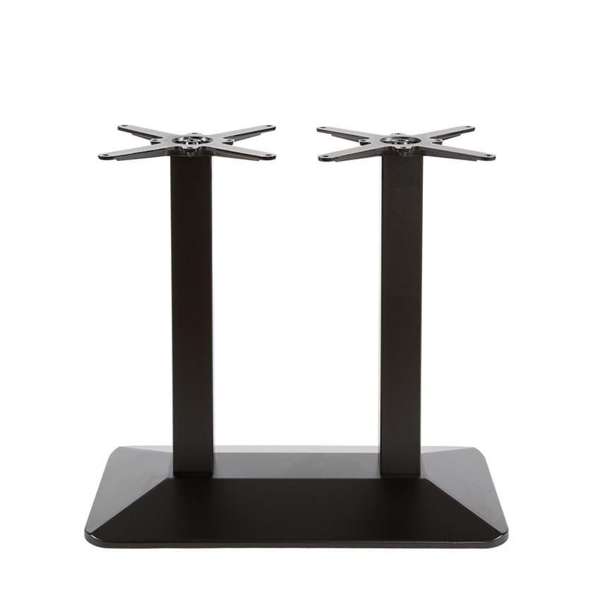 Cast iron table base BALIS 84 | Table base by Vela Arredamenti