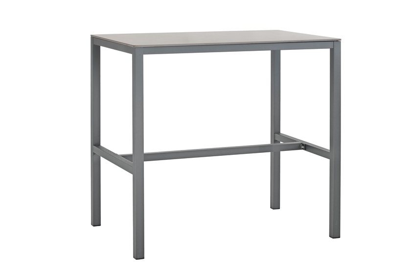 Rectangular table LONDON | Table by iSimar