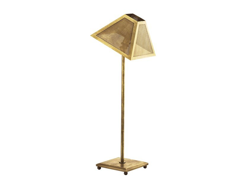 Adjustable table lamp JULIA/M | Table lamp by ANNA LARI