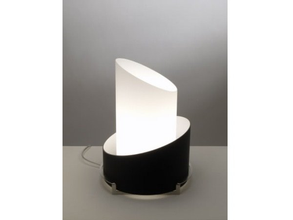 Murano glass table lamp NETTUNO | Table lamp by IDL EXPORT