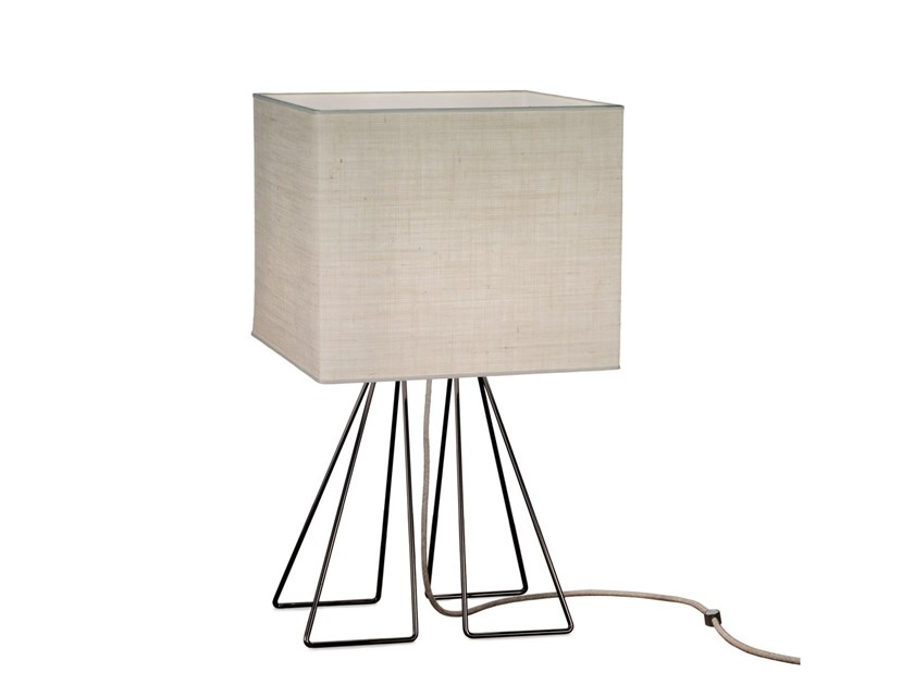 Table lamp SEVENTY | Table lamp by IDL EXPORT