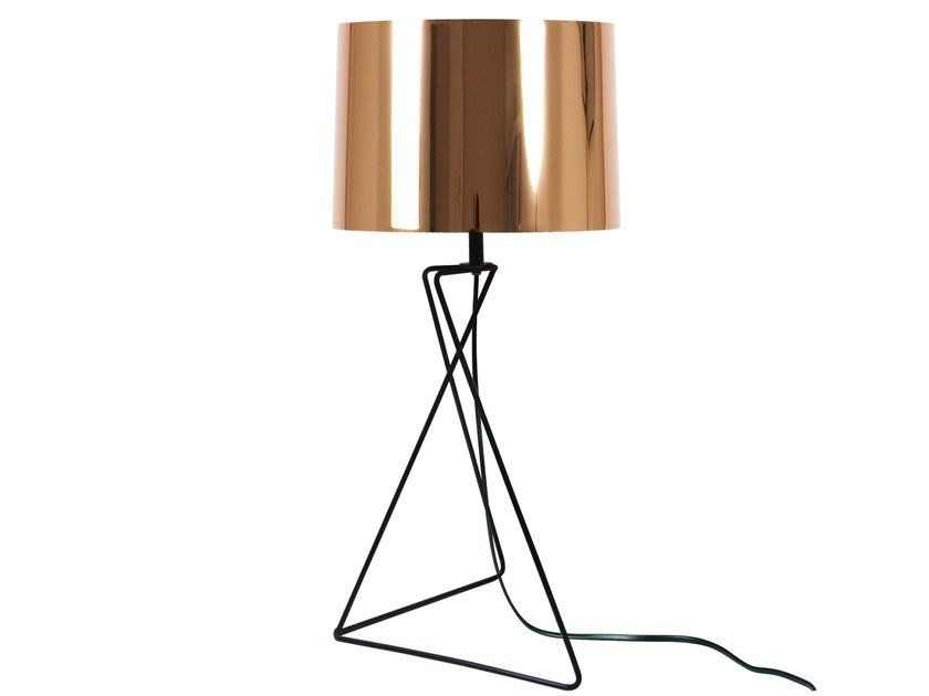 Table lamp MARQUISE | Table lamp by LUZ EVA