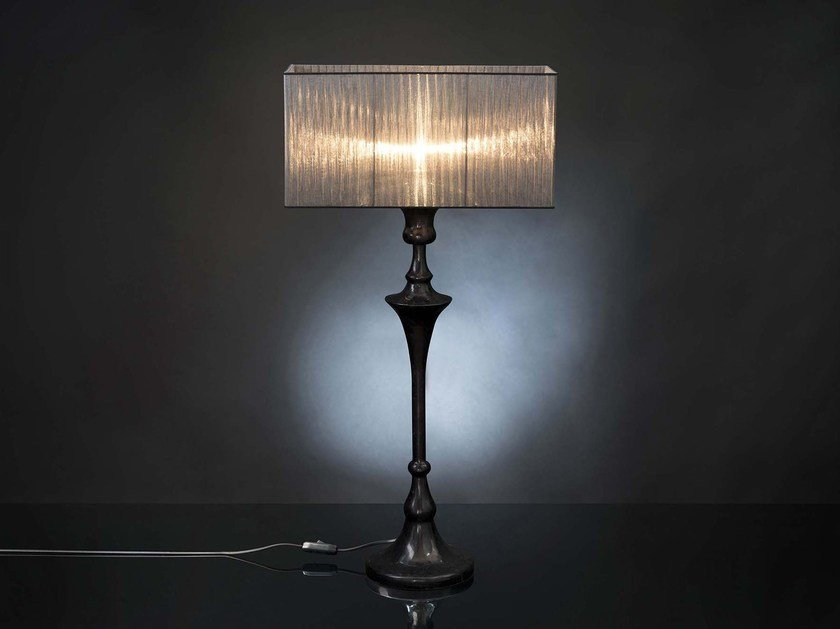 Table lamp MIRAMARE | Table lamp by VGnewtrend