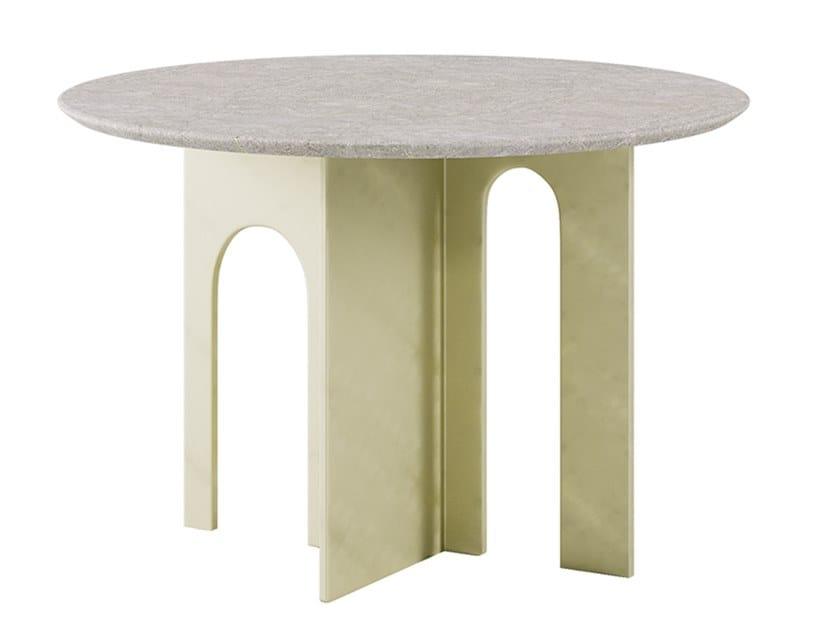 ARCHE | Tisch