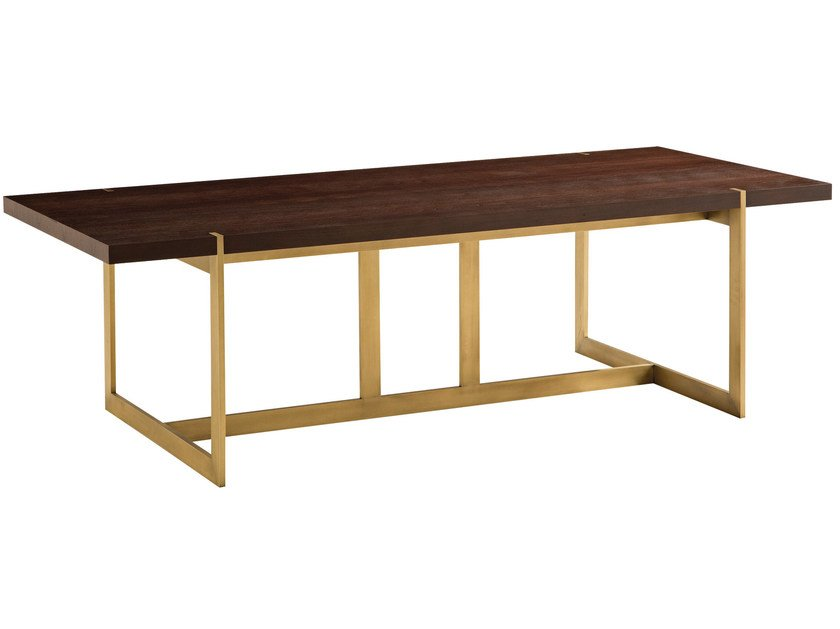 Roche bobois table a manger affordable table manger en - Table en verre roche bobois ...