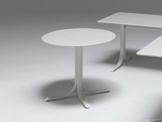 EmuArchiproducts Et Tables Et EmuArchiproducts Et Chaises Tables EmuArchiproducts Tables Tables Et Chaises Chaises Chaises qMUzGVpLS