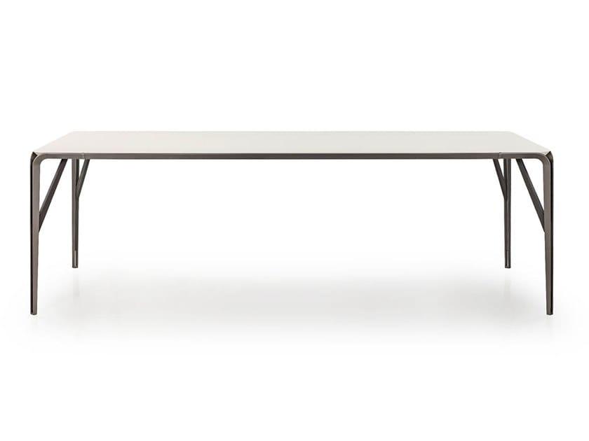 MILANO | Table