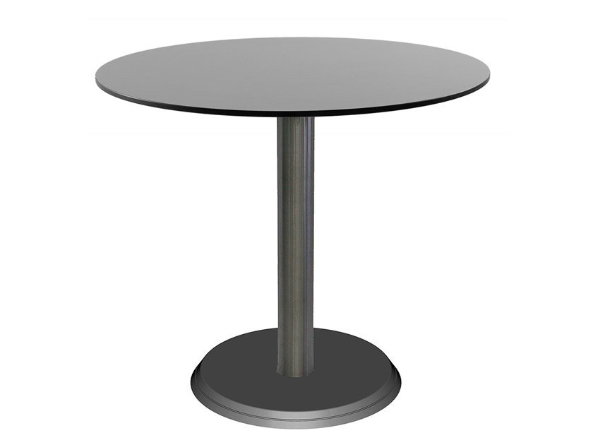 HPL contract table ISOLA | Table by Vela Arredamenti