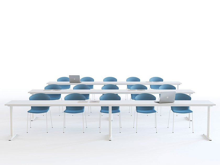 TALENT | Meeting table