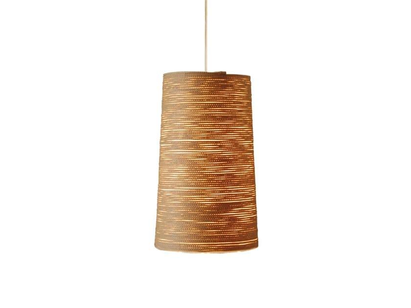 Pendant lamp TALI M | Pendant lamp by fambuena