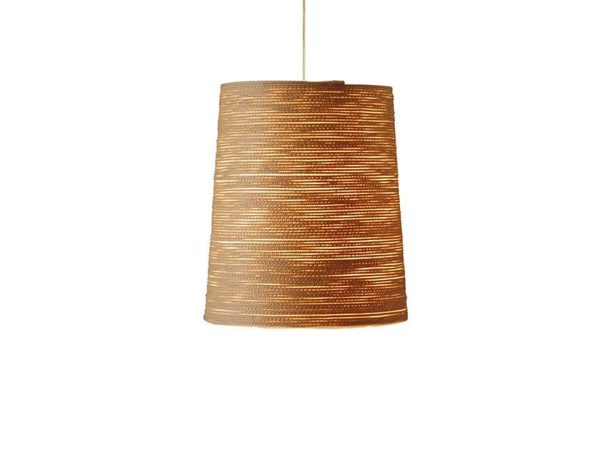 Pendant lamp TALI S | Pendant lamp by fambuena