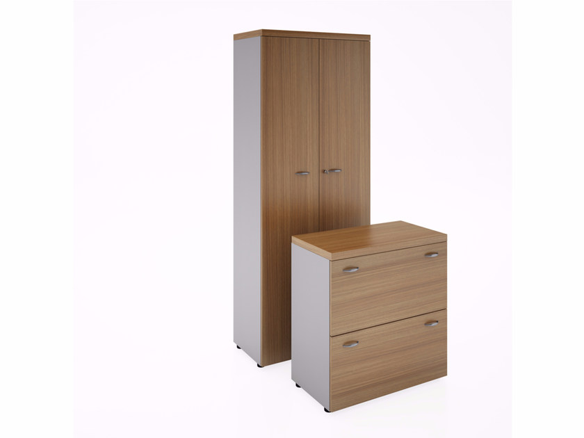 office storage unit. Office Storage Unit D