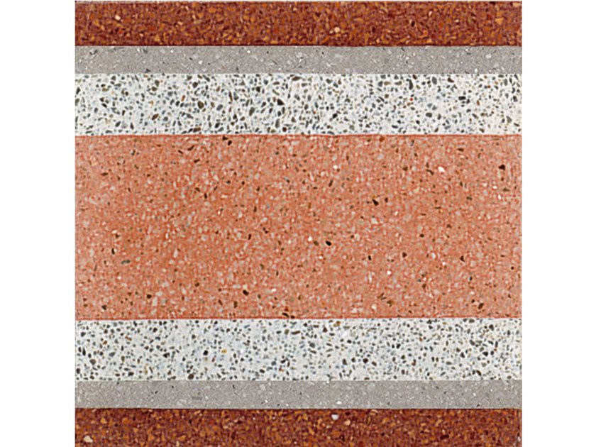 Marble grit wall/floor tiles TANCREDI 1 by Mipa