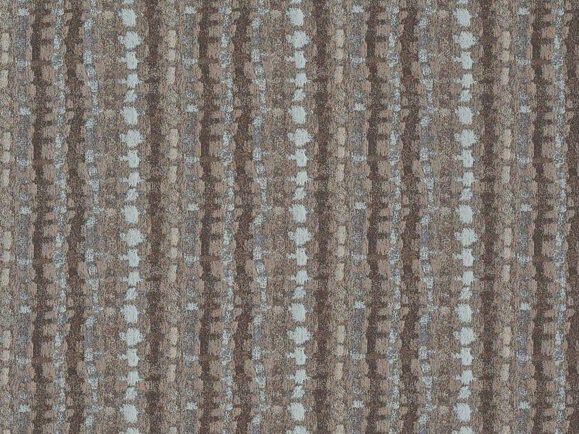 Fabric TAOS by KOHRO