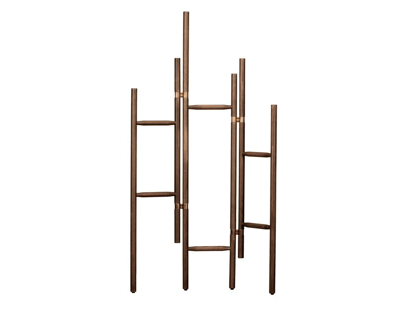 Ash valet stand TAOS by Morelato