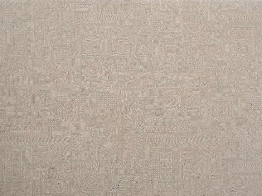 Natural stone wall/floor tiles TAPIS GREIGE by TWS