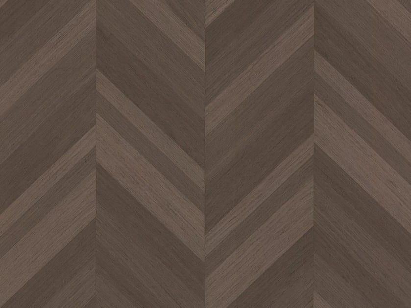 Rivestimento in legno per interni TARSIE 1 GREY by ALPI