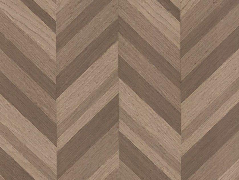 Rivestimento in legno per interni TARSIE 1 SAND by ALPI