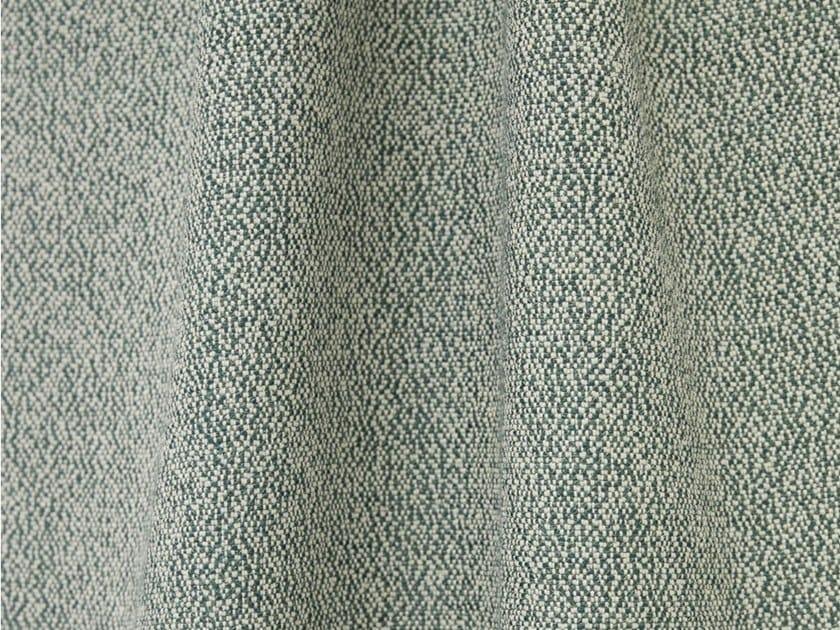 Washable viscose fabric KATMANDOU by LELIEVRE