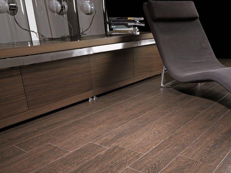 pavimento de gres porcel nico imitaci n madera para