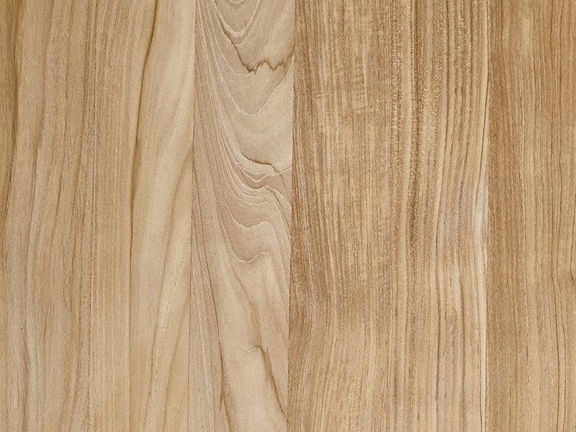 3 layers prefinished parquet 3 LAYERS TEAK | OIL FINISHED by DELBASSO Parquet