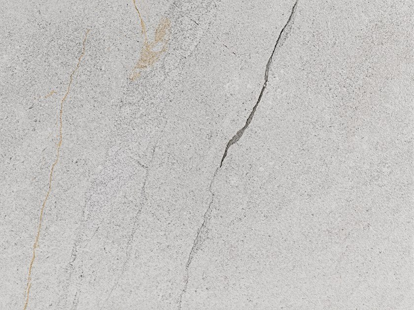 Porcelain stoneware wall/floor tiles with stone effect TEIDE STONE by PORCELANOSA