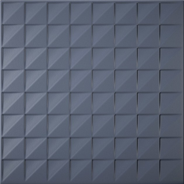 Double-fired ceramic wall tiles TEKNE T2C by Ceramica Bardelli