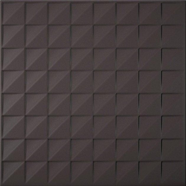 Double-fired ceramic wall tiles TEKNE T3C by Ceramica Bardelli