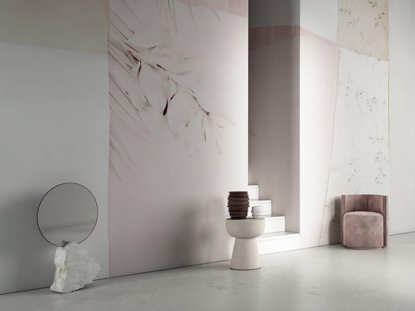 Wallpaper TENDERNESS by GLAMORA