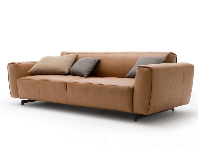 rolf benz vida good hersteller rolfbenz with rolf benz. Black Bedroom Furniture Sets. Home Design Ideas