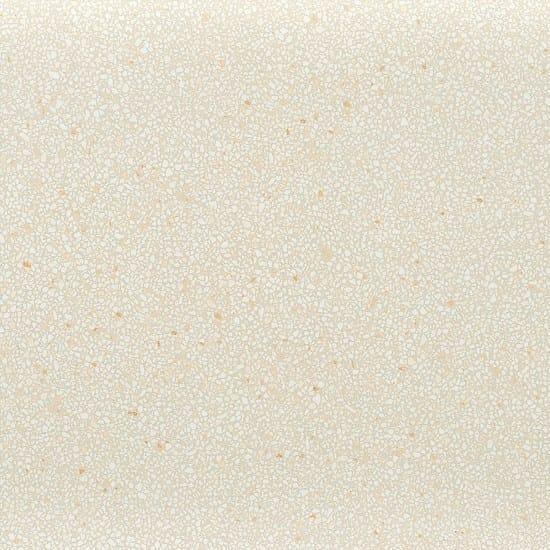Porcelain stoneware flooring TERRAZZO by Ceramiche Coem