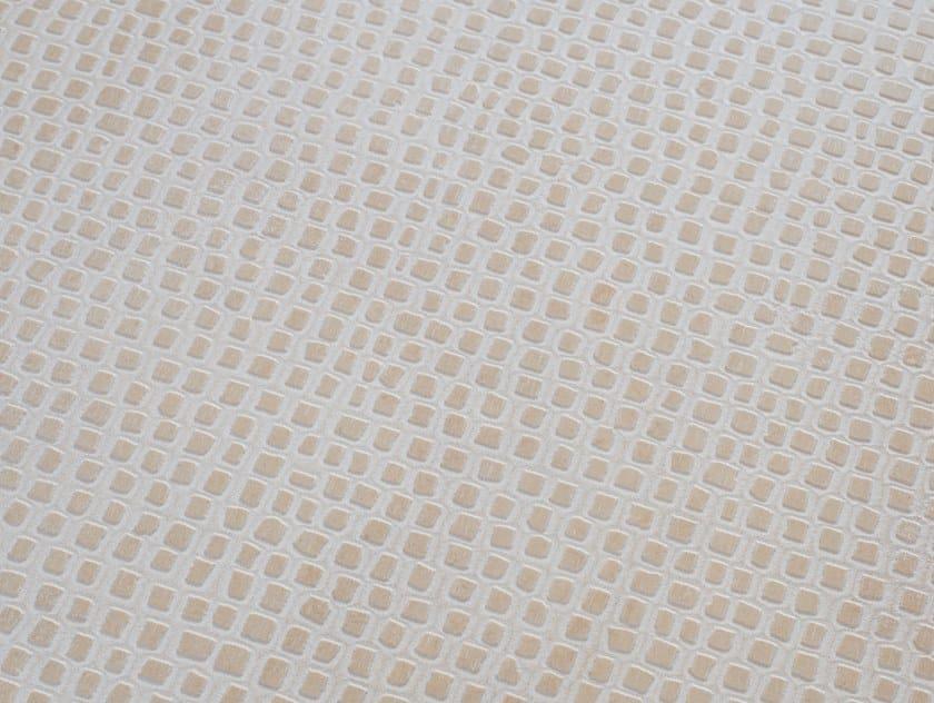 Natural stone wall/floor tiles TESSELLAE BEIGE by TWS